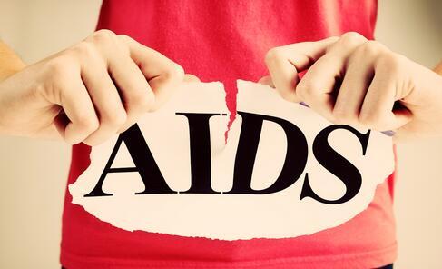 106名学生染艾滋 大学生如何预防艾滋病 预防艾滋病的方法有哪些