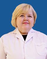 伊琳娜波波娃