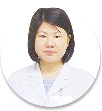深圳鹏程白癜风医院