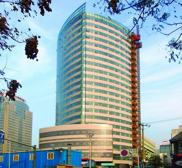 寧波市第一醫院