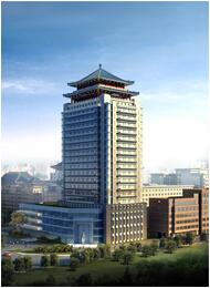 四川大學華西第四醫院