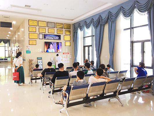 合肥治疗白癜风医院(合肥华夏专业治疗白癜风_合肥专科白癜风医院哪家好)-