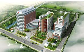 彭州市中医院