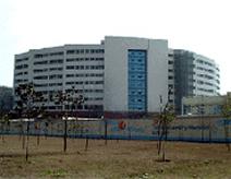 四川(西藏)华西普济医院