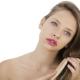 女性产后脱发怎么办 中医食疗来帮你
