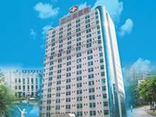 解放军第324医院
