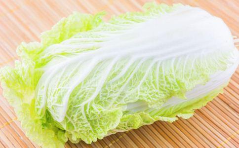 娃娃菜 白菜 PK 日本
