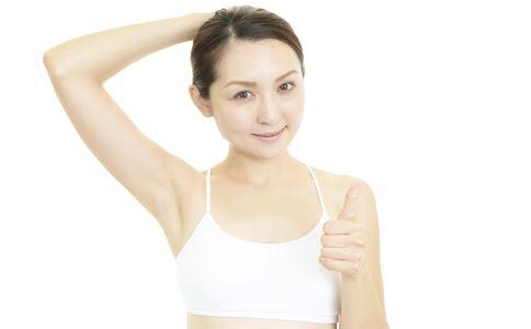 乳房胀痛 月经来潮前 失眠 消化