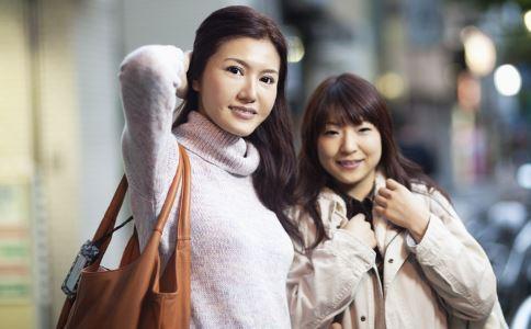 影响生育 宫颈 炎症 结合