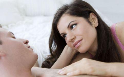 愉悦 性行为 高潮 相互 作用