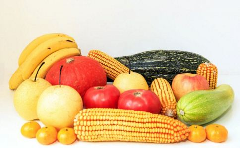 蔬菜 各类 夏日 大蒜 抗癌 作用
