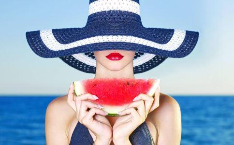 影响 夏季 健康 措施