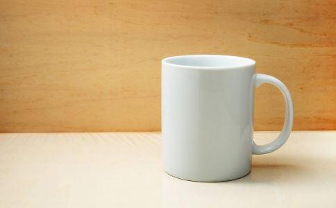禁忌 喝茶 经期 女性 元素 加重