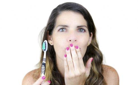 短效口服避孕药 经期延长 避孕副