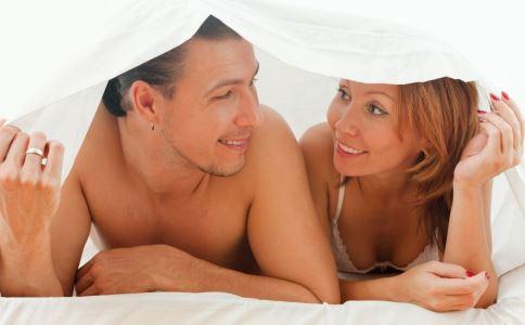 性生活 阴道 性生活习惯 感染