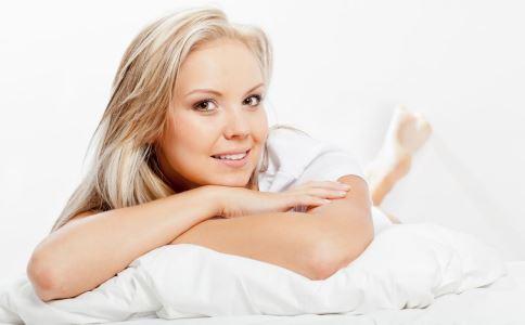 怀孕 影响 宫颈 检查 治疗 糜烂