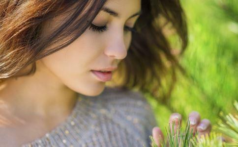 方法 压力 自然 唤醒 精神 增加