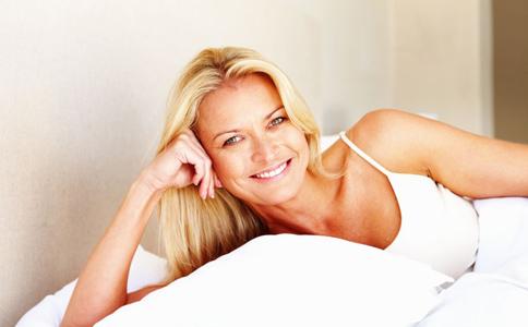 电波拉皮 整形美容 拉皮副作用