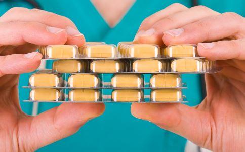 假药 妇炎康胶囊 卖假药