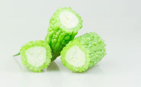 食物 蔬果 健康食品 绿色食品 早