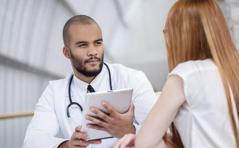 病例 解读 肛周 脓肿 疾病 肛门
