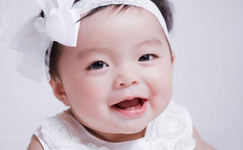 婴儿舌头根部结构图