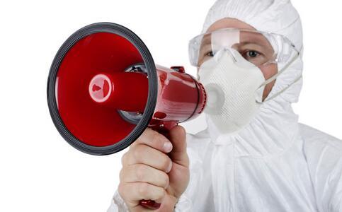 甲型H1N1流感 猪流感 流感 甲型流感 辉克肤净 流感病毒
