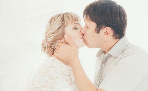 皮肤癌 病毒 传播 接吻