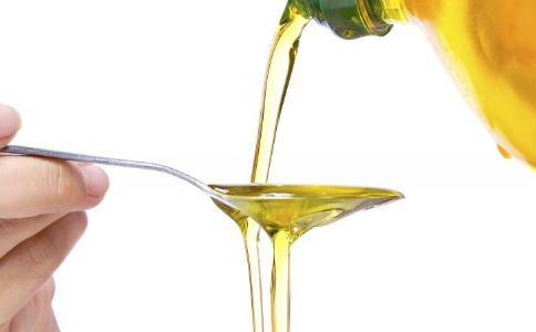 鉴别 花生油 质量 品质 健康