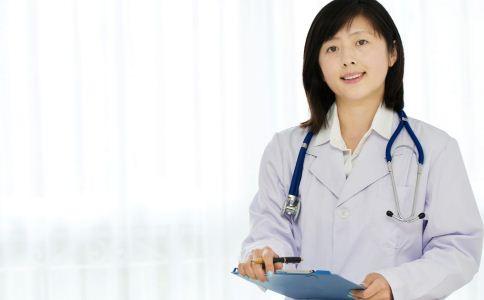 直肠息肉 直肠癌 预防 保健 疾病