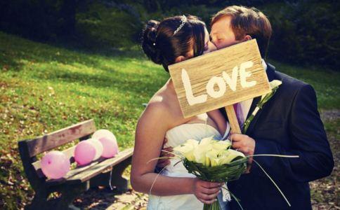 婚姻生活 性爱分歧 婚姻保鲜 夫