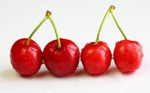 女人秋天吃什么 养生食谱 女人秋季食谱