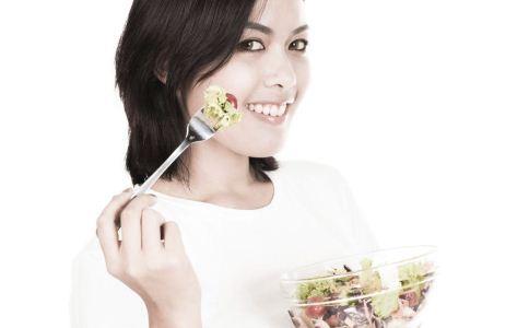 黄褐斑 美容 饮食 皮肤 健康