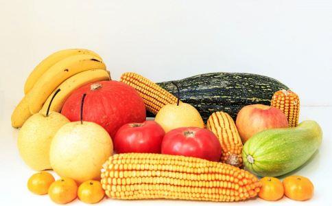 预防保健 雀斑 美容 蔬菜 皮肤