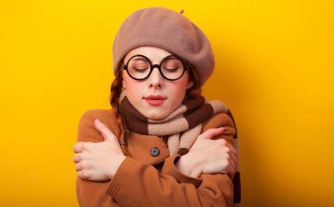 基础知识 黄褐斑 月经不调 内分泌 皮肤