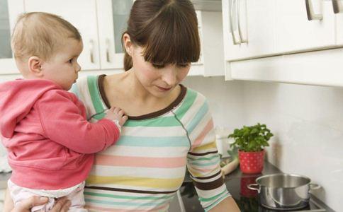 儿童 感冒 用药 感冒药 抗生素 发烧