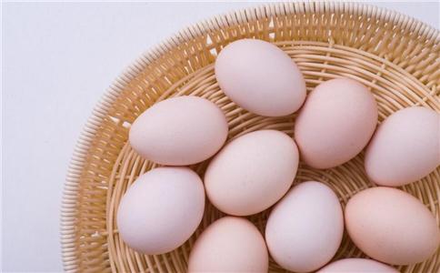 吃鸡蛋 蛋黄 养生误区 胆固醇 饮食 蛋白质