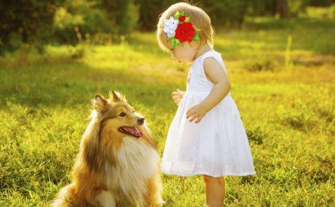 儿童 心理体检 儿童心理健康 心理检查