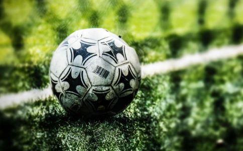 足球知识大全:球门球