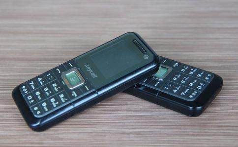 男人 手机 男人玩物 智能手机 横屏 全键盘