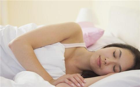 早醒 抑郁症 失眠 睡眠时间不足 精神状态 催眠药物 身心健
