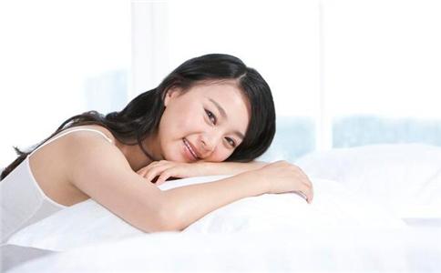 早醒 抑郁 中医 掌纹 早醒失眠 饮食 老年性痴呆 疾病