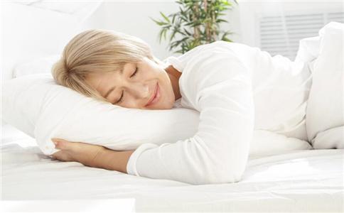 夏天早醒 疾病 睡眠时间 睡眠障碍 抑郁症状 身心健康