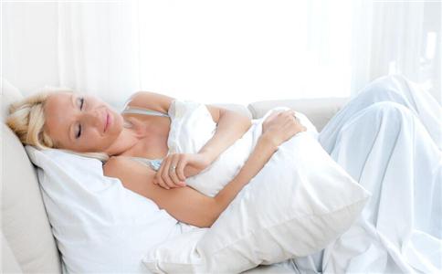 熬夜的人 早醒抑郁 睡眠 生活质量 心态 克服焦虑 抑郁