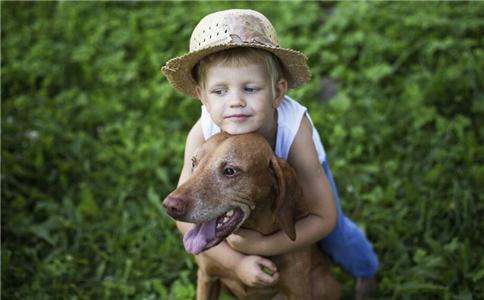 夏季 开水烫伤 孩子 治疗 皮肤 酱油 感染伤口 感染