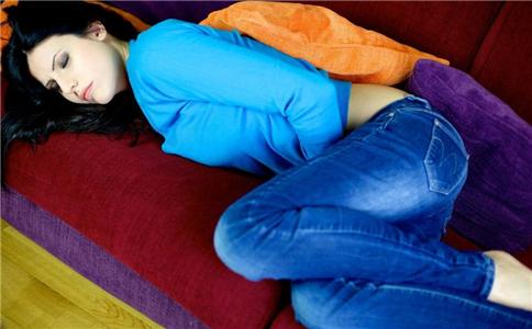 战胜焦虑症 焦虑范围 失败 情感 时间 愤怒担忧