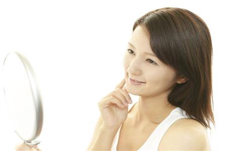 皮肤干裂 皮肤破裂 偏方 维生素 皮肤 保养 活动