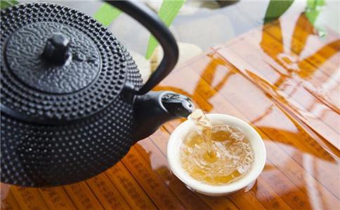 女性特殊时期 喝茶 哺乳期 更年期 经期 怀孕期