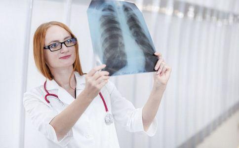 支气管疗 呼吸系统疾病 呼吸系统 针灸疗法 疾病
