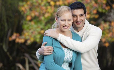 性格体检 婚前体检 幸福婚姻 般配